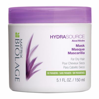 Masque HydraSource Biolage Matrix 150 ML