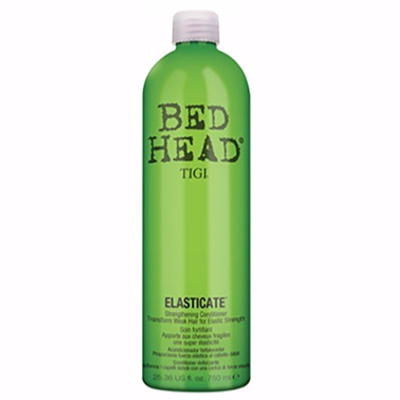 Elasticate Conditioner Tigi Bed Head 750 ML