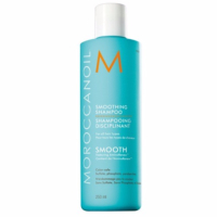 Shampoing Disciplinant Moroccanoil 250 ML