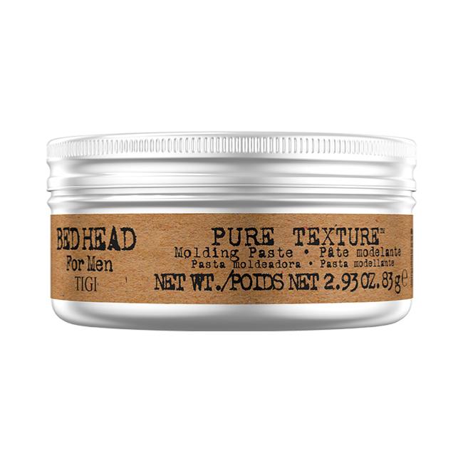 Pure Texture Tigi Bed Head 83 ML