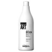 Tecni Art Fix Design Recharge 1 Litre