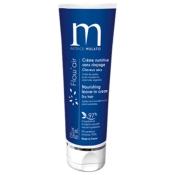 Crème Nutritive Cheveux Secs Mulato 75 ML