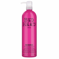 Recharge Conditioner Tigi Bed Head 750 ML
