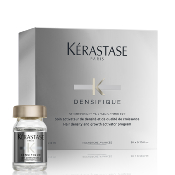 Densifique Femme Kérastase 30 x 6 ML