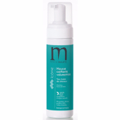 Mousse Coiffante Volumatrice Mulato 150 ML