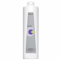 Révélateur Luo Color L'Oréal Professionnel 1 Litre