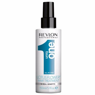 Spray Revlon Uniq One Lotus 150 ML