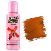 Coloration Crazy Color 100 ML