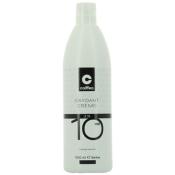 Oxydant Coiffeo 10 Vol 1 Litre