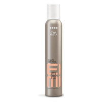 EIMI Mousse Shape Control Wella 300 ML