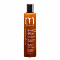 Shampoing Repigmentant Blond Vénitien Mulato 200 ML