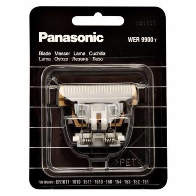 Tête de coupe pour PANASONIC ER1611/ER1512/ER-GP80
