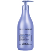 Shampoing Neutralisant Blondifier Cool 500 ML