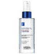 Thicker Hair Serioxyl L'Oréal 90 ML