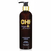 Conditioner Argan Oil CHI 355 ML