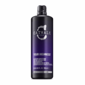 Conditioner Your Highness Tigi Catwalk 750 ML