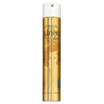 Laque Elnett Forte - L'Oréal Paris 400 ML