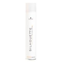Spray Souple Silhouette Schwarzkopf 750 ML