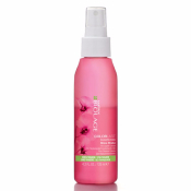 Brume Huile Shine Shake ColorLast Biolage Matrix 125 ML