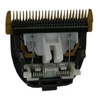 Tête de coupe pour PANASONIC ER-1420/ER-147