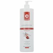 Shampoing Coiffeo Cheveux Très Secs 1 Litre