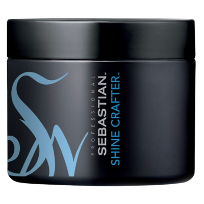 Shine Crafter Sebastian 50 ML