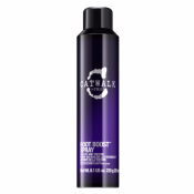 Root Boost Spray Tigi Catwalk 250 ML