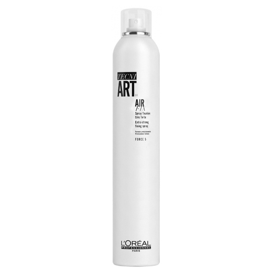 Tecni Art Spray Air Fix 400 ML