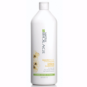 Conditioner SmoothProof Biolage Matrix 1 L