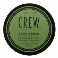 Forming Cream American Crew 85 G