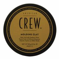 Molding Clay American Crew 85 G