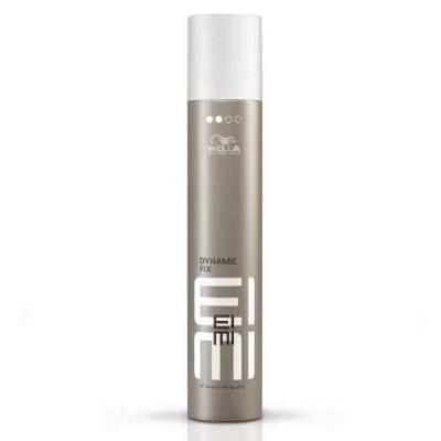 EIMI Dynamic Fix Wella 300 ML