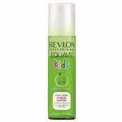 Spray Equave Kids Bi-phase Revlon 200 ML