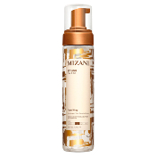 Foam Wrap Mizani 250 ML