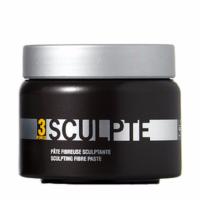 Sculpte Homme L'Oréal Professionnel 150 ML