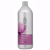 Shampoing FullDensity Biolage Matrix 1 L