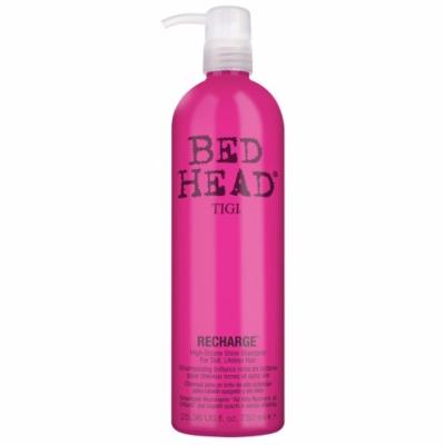 Recharge Shampoing Tigi Bed Head 750 ML
