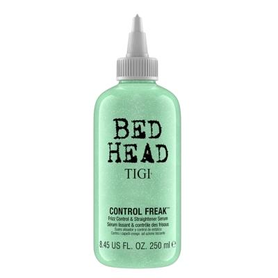 Control Freak Serum Tigi Bed Head 250 ML