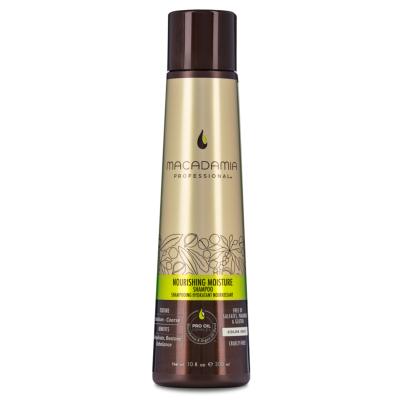Shampoing Nourishing Repair Macadamia 300 ML
