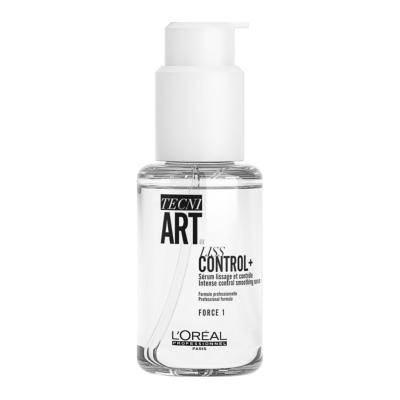 Tecni Art Sérum Liss Control + 50 ML