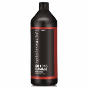 Conditioner Total Results So Long Damage Matrix 1 L