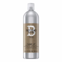 Clean Up Conditioner Tigi Bed Head 750 ML