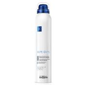 Spray Colorés Volumateur Gris Serioxyl 200 ML