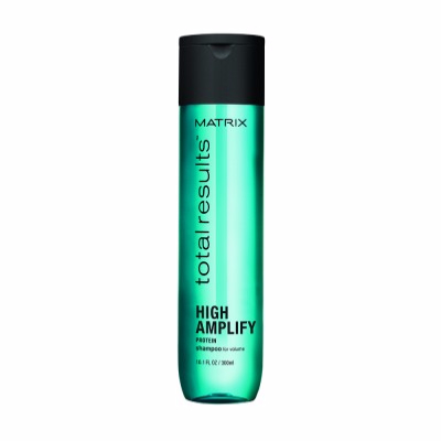 Shampoing Total Results High Amplify Matrix 300 ML
