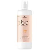 Shampoing BC Time Restore Q10+ Schwarzkopf 1 L
