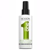 Spray Revlon Uniq One Thé Vert 150 ML