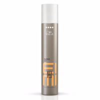 EIMI Super Set Wella 300 ML