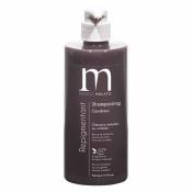 Shampoing Repigmentant Cendreur Mulato 500 ML