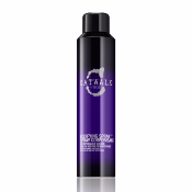 Bodifying Spray Tigi Catwalk 240 ML