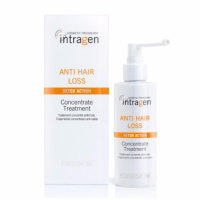 Traitement Intragen Anti Hair Loss Revlon 150 ML